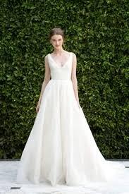 Monique Lhuillier Wedding Dress Sash Belt