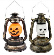Halloween Flickering Light Bulbs by Popular Halloween Led Lights Buy Cheap Halloween Led Lights Lots