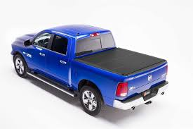 BAKFlip MX4 Hard Folding Truck Bed Cover - Truck Gadgets Truxedo Truck Bed Covers Accsories Folding Cover On Red Toyota Tacoma Diamondback Selected Pickup Undcover Flex My Homemade Diamond Plate Tonneau Cover Chevy Forum Gmc 2018 Ford F150 Roll Up For Trucks Via Motors Introduces Solarpowered 8 Best 2016 Youtube 5 Tips Choosing The Right Bullring Usa Bakflip Vp Vinyl Series Hard Alterations Hawaii Concepts Retractable Pickup Bed Covers Tailgate How To Make Your Own Axleaddict