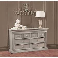 Babies R Us Dresser With Hutch by Best 25 Baby Cache Ideas On Pinterest Nursery Furniture Gray