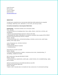 Luxury Electrician Helper Resume Example 65 Images Wallpapers Smm