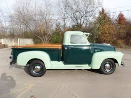1950 Chevrolet 3100 For Sale - Hemmings Motor News Project 1950 Chevy 34t 4x4 New Member Page 9 The 1947 7 Best Cars And Trucks To Restore Bangshiftcom Goliaths Younger Brother A 1972 C50 Pickup Truck 50 Old Photos Collection All Makes Completed Resraton Blue With Belting Painted Chevrolet Pick Upwhitewallspinarat Rod49121953 For Sale For Sale Save Our Oceans Check Out This 1954 3100 With A Quadturbocharged Near Newark Ohio 43055 Classics On
