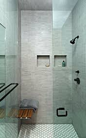Bathroom Wall Tile Material by Wall Tiles In The Bathroom Making It To A Welcoming Place U2013 Fresh