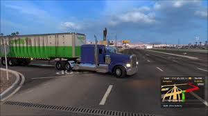American Truck Simulator Perterbilt 389 Coiors Pirm To Las Vegas ... Finger Baing Hotdogs At Punk Rock Bowling Dude Wheres My Hotdog Highland Inn Las Vegas Nv Bookingcom Mortons Travel Plaza 1173 Photos 83 Reviews Convience Selfdriving Trucks Are Now Running Between Texas And California Wired 88 Mike Morgan Takes First Champtruck Championship Updated Woman Shot By Officer Parowan Truck Stop Was Wielding Police Shoot Man After Pair Of Stabbings Automotive Business In United States The Rv Park At Circus Prices Campground Hookers Walking Around Wild West Nevada Nunberg Germany March 4 2018 Man Flatbed With Crane The Truck Stop Los Angeles Youtube