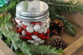 Pine Cone Christmas Tree Centerpiece by 5 Simple Diy Holiday Centerpieces Kristen Hewitt