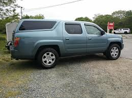 2007 Honda HONDA RIDGELINE RTS 4X4 W/CAP - $9999 For Sale In Hyannis ... New 2019 Honda Ridgeline Rtl 4d Crew Cab In Birmingham 190027 Pin By Tyler Utz On Honda Ridgeline Pinterest Rtle Awd At North Serving Fresno 2017 Reviews Ratings Prices Consumer Reports Softtop Truck Cap Owners Club Forums 2018 35 Wu2v Gaduopisyinfo Rtlt 2wd Marin Vantech Topper Racks Ladder Rack P3000 For Pickup Rio Rancho 190010