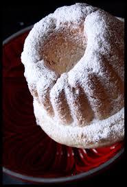 kouglof alsacien recette en vid cuisine c est dimanche c est légal le kougelhopf d une mamie alsacienne