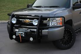 2009 Chevy Silverado Leveling Kit Grille Guard - Trinity Motorsports Baja Prerunner Brush Guards Warn 100475 Nelson Truck Equipment Arb Deluxe Full Width Front Winch Hd Bumper With Guard For Toyota Best Resource Grille Ranch Hand Accsories Opinions Chevy Forum Gm Club 3 Black Bull Bar For 62018 Tacoma Go Rhino Wrangler 1piece Superatv Polaris Rzr 91000 Wrinkle 092018 Dodge Ram 1500 Ss Bull Bar Wskid Plate Brush Push Grille Westin Sportsman Mount Revisited Youtube Warn Trans4mer In 0607 Ford F150 Supertruck Protect Your