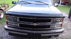 1998 Chevy C1500 (Silverado) Pickup - YouTube Chevrolet Avalanche Truckpower Brake Booster 1998 Chevy Truck Chevy Silverado Max K Lmc Truck Life Bushwacker Oe Style Fender Flares 881998 Front Pair Chevrolet S10 Wikipedia K1500 Overview Youtube Weld It Yourself 1500 Bumpers Move Ck Questions Misfire On 98 Cargurus Gmt800 Heavy Duty Pictures Information With Door Handle Extended Cab Pickup My Chev Trucks Pinterest 2014 Reaper By Southern Comfort Automotive And
