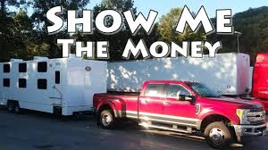 Can I Make Money In RV Transport Or Hotshoting - YouTube