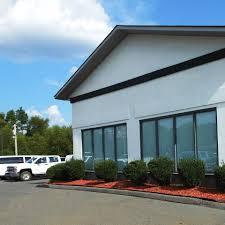 100 Interstate Truck Sales Benton Home Facebook