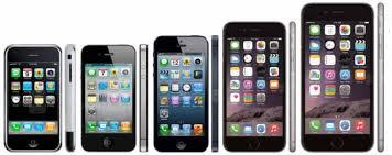 Price List Apple Phones In Lagos Nigeria Lowkeytech