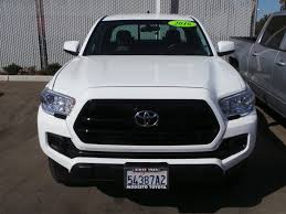 Used Tacoma 4 Door Truck For Sale In Modesto , CA For Sale By Owner Sign Car Taerldendragonco Classic Craigslist Modesto Car Parts High Definitions Pictures Dallas Used Cars By Owners Image 2018 Vehicles Sale In Ca Cash Sell Your Junk The Clunker Junker Fresh Trucks Ma 7th And Pattison Free Craigslist Find 1986 Toyota Dolphin Motorhome From Hell Roof Mistlin Honda New Dealership In Willys Ewillys Page 12 Brilliant Wisconsin Classics Near California On Autotrader