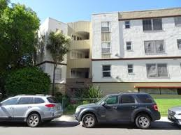 100 Creekside Apartments San Mateo Ca Trulia