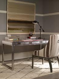 Room Scenes - Office - Vanguard Furniture Ding Table By Vanguard Fniture Fnitureland South The Unfinished Ali Chair Frame Etsy Thom Filicia Home Collection Brattle Road Michael Weiss Boswell Side Contemporary Chairs Upholstered Ithaca Novum Dove Skye Button Back In 2019 Everhart Products Pinterest Rj Thomas Ottawa Cadieux Interiors Store Bold Move Dallas Style And Design Magazine Frame Carved