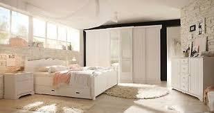 schlafkontor cinderella landhaus schlafzimmer komplett
