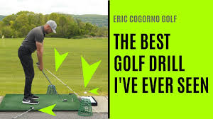 GOLF: The Best Golf Drill I've Ever Seen Callaway Golf Coupon Code How To Use Promo Codes And Coupons For Shopcallawaygolfcom Fanatics 2019 Discounts Minga Ldon Discount Code Apple Earpods Zomig Coupons Online Ipad Air Topgolf In Chesterfield Will Open Friday With Way More Than Top Las Vegas Attractions Now Coupon December Golf The Best Swing For Senior Golfers Redeem Voucher Denver Passes Prescription Card Programs Golf Promo Deals Price Guarantee At Dicks