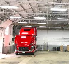 Semi Trucks Repair Towing Truck Repair Service Swanton Vt 8028685270 The Easiest Way To Repair The Trailer By Online A Hundred Visions Mobile Ntts Mobiletruckrepair Instagram Profile Picbear Direct Auto San Commercial Mechanic Best Image Kusaboshicom Freightliner Cascadia 2018 V44 Euro Simulator 2 Mod Youtube Fuel Delivery Onestop Services In Azusa Se Smith Sons Inc Indianapolis 24 Hour Trailer 3338 N Illinois China Shopping Guide At Alibacom