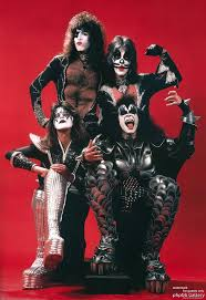 The Paul Lynde Halloween Special 920 best kiss images on pinterest knights army and ace frehley