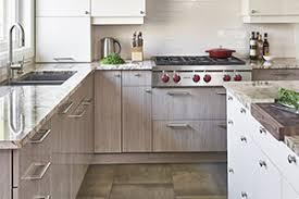 Shaw Flooring Jobs In Clinton Sc by Carpet U0026 Flooring Find Your Floors At Carpet One Floor U0026 Home