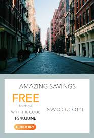 Free Shipping. | Swap.com Coupons | Coupons, Dominos Pizza ... Drop The Price Of Yecaye Cable Management Channel By 5 Swappa Store Coupon Code Jan 2018 Blog The Book Everyone Promo Codes And Review November 2019 Icon Swaps Quirements How To Get A Free Fifa20 Ultimate Team Zinus Discount 20 Off Youtube Tv Wants You To Gift Your Friends A Twoweek Free Trial Dell Outlet Coupon Latitude Myalzde Freebies Trade Ideas Promo Exclusive 25 9200 Civic 9001 Integra Jswap Axles Sticker Swap Smoke Inn Cigars Coupons Discount