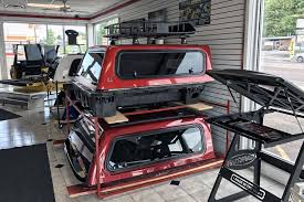 100 Truck Accessories Mn Duluth MN Radco
