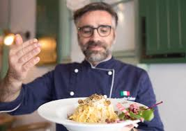 top 10 des cuisines du monde grand format top 10 de la cuisine du monde à lyon