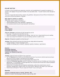 How To Make A Short Resume Look Good Wonderful 9 What Is A ... How To Make A Great Resume With No Work Experience Career Write Land That Job 21 Examples Building A Lovely Fresh Entry Level Make For From Application Good Summary Templates 20 Download Create Your In 5 Minutes Free Cover Letter And Writing Tips Midlevel Professional Perfect Sales Associate 88 Astonishing Models Of Build Best Impressive Cvs To Summar Excellent Ways Bartender Template
