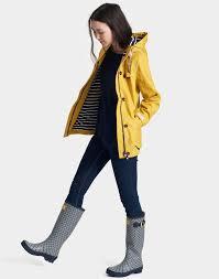 women u0027s jackets coats u0026 blazers joules us