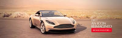 Get Directions Now | Aston Martin San Diego Opening Hours And Driving Directions Jim Falk Motors Of Maui Kahului 2019touchscreen3_o Cowboy Chrysler Dodge Jeep Ram Maps To Snowmass Colorado Truck Routing Api Bing For Enterprise Locate Amistad In Fort Sckton Check Slamology Location Google Routes New Car Models 2019 20 Mapquest Youtube For Drivers Best Image Kusaboshicom Hkimer Chevrolet Dealership Steet Ponte Inc 6 Minutes Bangkok Bkk Thailand Airport Cook Buick Vassar