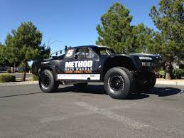 Off Road Classifieds | Robby Gordon #5 Trophy Truck Intended For ... 2009 Chevrolet Silverado Baja Chase Truck 8lug Work Review The Worlds Most Recently Posted Photos Of Baja And Prunner Chevy Trophy Body Kit Trucks Accsories Truckdomeus Long Travel Prunner Bumper Pinterest Fenders Save Our Oceans 2007 Wallpapers Rigid Industries Led Lighting Wins The Gm Design Best New 2012 Based On Rally Stage At 800 Hp Drifts Streets Las Vegas Bj Baldwin For Sale Image Kusaboshicom Dv8 Offroad Front Fbcs103 1415