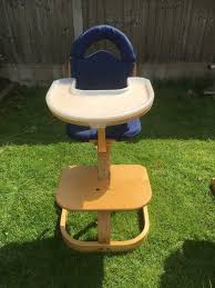 Svan Wooden High Chair | In Shirley, West Midlands | Gumtree Svan High Chair Gperego Prima Pappa Best 10 Really Good Looking Chairs That Are Also Safe And Home Svan 1st Step With 5 Point Safety Harness Sea Green Kitchen Booster Seat Y Baby Bargains Lindam Portable High Chair With Removable Tray Harness Blue East Coast Folding Highchair Accsories Kiddicare Our Keekaroo Height Right Review Close But No Happy Pond Bead Maze