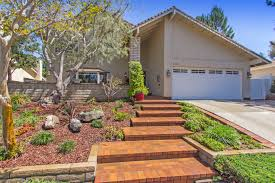 Pacific Crest Cabinets Meadow Vista Ca by Susan Stone Realtor Gri Broker Associate Agoura Hills Ca