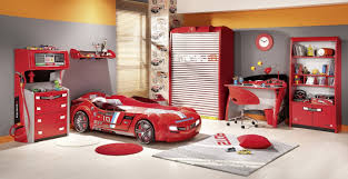 Cars Bedroom Set Batman Bedding For Toddler Beds Cool Kids Boys Furniture To Create Your