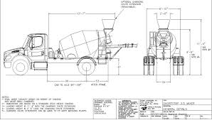 Shortstop 3.5 Concrete Mixer Dimensions The Worlds Tallest Concrete Pump Put Scania In The Guinness Book Volumetric Truck Mixer Vantage Commerce Pte Ltd 5 Concrete Machine You Need To See Youtube Concretum Methodsbatching Of Rapidhardening Japan Good Diesel Engine Hino Cement Mixer Truck With 10cbm Tractor Mounted Pto Cement Buy North Benz Ng80 6x4 Trucknorth Dimeions Pictures Eicher Terra 25 Rmc Faw Tigerv Capacity Price