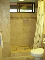 marble bathroom and shower installation by int inc