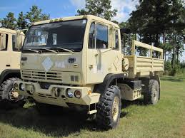 Lorenzo VFD (TX) Receives Military Vehicle, Foam-Unit Grant - Fire ... You Can Buy Your Own Military Surplus Humvee Maxim M52 5ton Tractors B And M Dirt Every Day Extra Season 2017 Episode 183 How To A Kamaz Cars Automotive Pinterest Vehicle Government Army Truck Or Nbpd Rolls Out Retrofitted Wants New Prisoner Van Russells Vehicles Items For Sale Adventure Ep 40 Youtube Parts Trucks Heavy Equipment Eastern Tomball Police Department Texas