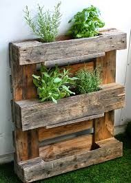 15 Favorite Uses For Wood Pallets