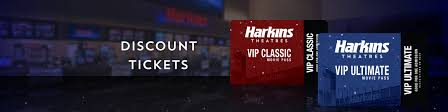 Harkins Theatres Rtic Free Shipping Promo Code Lowes Coupon Rewardpromo Com Us How To Maximize Points And Save Money At Movie Theaters Moviepass Drops Price 695 A Month For Limited Time Costco Deal Offers Fandor Year Promo Depeche Mode Tickets Coupons Kings Paytm Movies Sep 2019 Flat 50 Cashback Add Manage Passes In Wallet On Iphone Apple Support Is Dead These Are The Best Alternatives Cnet Is Tracking Your Location Heres What Know Before You Sign Up That Insane Like 5 Reasons Worth Cost The Sinemia Better Subscription Service Than