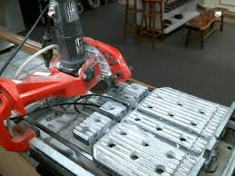 6 husky tile saw thd950l 20 most recent mk diamond mk 1070