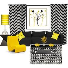 stunning black living room set contemporary ideas red and black