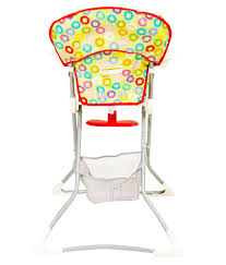 Graco Tea Time High Chair-Grazia - Buy Graco Tea Time High ... Carseatblog The Most Trusted Source For Car Seat Reviews High Chair Brand Review Mamas And Papas Baby Bargains Graco Table 2 Boost Highchair In 1 Breton Stripe Babys Ding Convient Color Block Soft Comfy Best Australia 2019 Top 10 Buyers Guide Tea Time Balance Act Fit Rittenhouse This Magnetic High Chair Has Some Clever Features But Its Hello Registry Awe Slim Spaces Alden 1852648 Duodiner Lx Metropolis