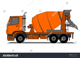 Illustration Cement Mixer Truck Stock Vector HD (Royalty Free ... Cement Trucks Inc Used Concrete Mixer For Sale 2018 Memtes Friction Powered Truck Toy With Lights And Amazoncom With Bruder Man Tgs Truck Online Toys Australia Worlds First Phev Debuts Image Peterbilt 5390dfjpg Matchbox Cars Wiki Scania Rseries Jadrem Kdw 150 Model Alloy Metal Eeering Leasing Rock Solid Savings Balboa Capital Storage Bin Baby Nimbus Red Clipart Png Clipartly Lego Ideas Lego