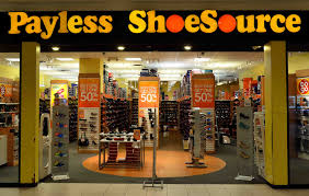 Payless Locations - Active Sale Payless Shoesource Shoes Boxes Digibless Jerry Subs Coupon Young Explorers Toys Coupons Decor Code Dji Quadcopter Phantom Payless 10 Off A 25 Purchase Coupon Exp 1122 Saving 50 Off Sale Ccinnati Ohio Great Wolf Lodge Maven Discount Tire Near Me Loveland Free Shipping Active Discounts Voucher Or Doubletree Suites 20 Entire Printable Coupons Online Tomasinos Codes Rapha Promo Reddit 2019 Birthday Auto Train Tickets Price Shoesource Home Facebook