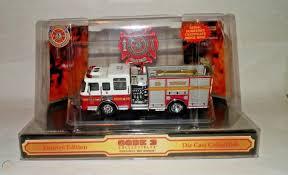 100 Truck Accessories Jacksonville Fl 164 Code 3 Orida Fire Department Rescue