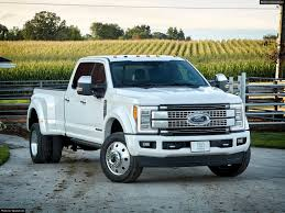 Hình ảnh Xe ô Tô Ford F-Series Super Duty 2017 & Nội Ngoại Thất ... Used Cars Berne In Trucks Cma Truck Auto 2018 Ford Ranger Review Top Speed Pin By Johnny Bowser On Pinterest Hnh Nh Xe T Fseries Super Duty 2017 Ni Ngoi Tht Rc Quad Cabland Rover Lr3trail Finder 2axial Scx10tybos Diesel Commercial For Sale South Amboy Phoenix Truxx Norton 360 V2105 Bymechodownload Redpartty 1949 F5 Dually Red 350ci Auto Dump Truck American Dream Wallpaper New Find The Best Pickup Chassis 1996 F150 Ignition Module Change Youtube