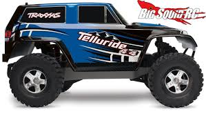 Traxxas Telluride 4X4 Extreme Terrain Trail Rig « Big Squid RC – RC ... Traxxas Slash 4x4 Rtr Race Truck Blue Keegan Kincaid W Oba Tsm 6808621 Another Ebay Stampede 4x4 Vxl Rc Adventures 30ft Gap With A Slash Ultimate Edition 670864 110 Stampede Vxl Brushless Tqi 4wd Ready Buy Now Pay Later Fancing Available Gerhard Heinrich Flickr Lcg Platinum 4wd Short Course Fox Monster Mark Jenkins