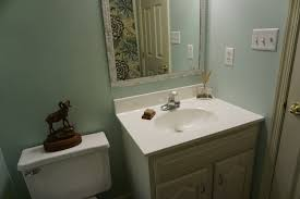 Homax Tub And Tile Spray by How To Renovate Your Bathroom On A Budget Homax Product