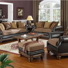 Country Style Living Room Chairs by How To Design A Living Room Furniture Ward Log Homes