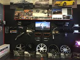 Shop Car Accessories In Staten Island, NY :: Wil John's Tire Empire ... Macon Georgia Attorney College Restaurant Drhospital Hotel Bank Padgham Automotive Accsories Hudson Brothers Total Truck Accessory Center Truckline Home About Trucklogic Denver Co Custom Reno Carson City Sacramento Folsom In Phoenix Arizona Access Plus Parts Store Top Ten Car Of The Week Things I Want Pinterest Action And Outfitters Suv Auto Utility Trailers Utahtruck Utahtrailer